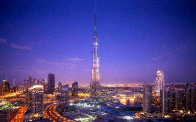 burj-khalifa-at-night-3.0