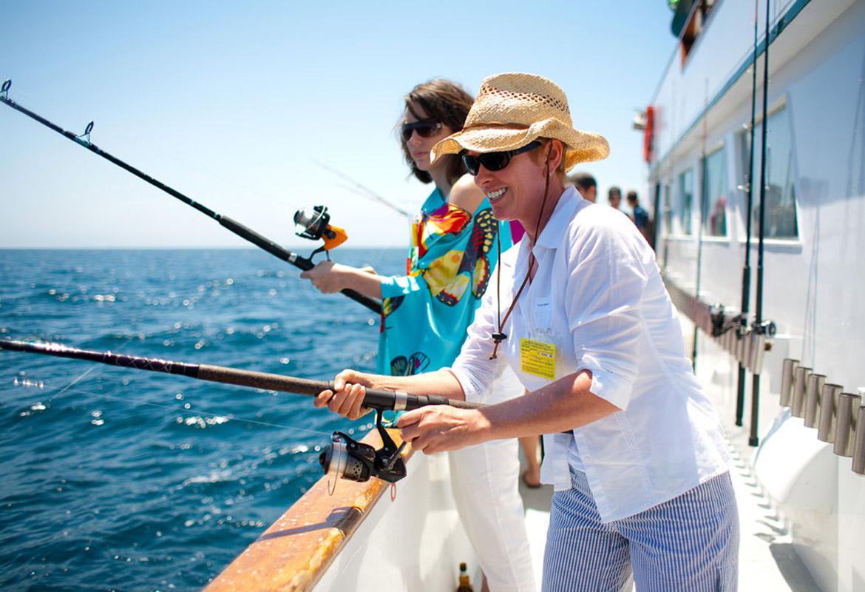 Fishing In Dubai Fishing Trip Dubai Deep Sea Fishing Dubai