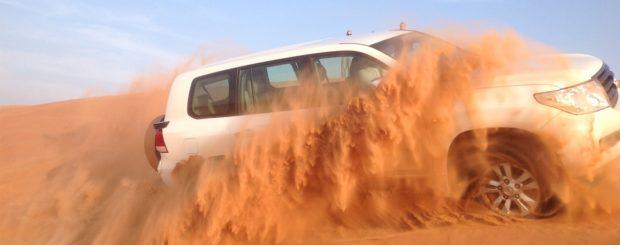 desert-safari-slider