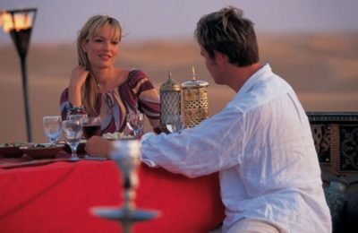 Honeymoon-Dubai-packages-740x370-