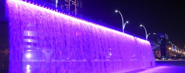 dubai-water-canal-waterfall