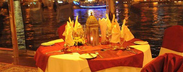 Honeymoon marina-dhow-cruise-dubai-f