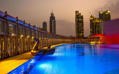 The-Burj-Club-Rooftop