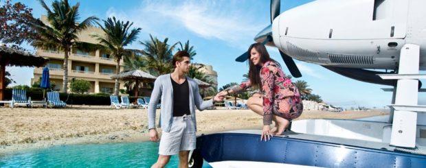 dubai-honeymoon-trip